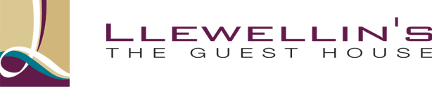 Llewellin's Guest House